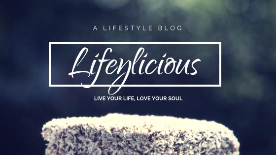 Lifeylicious