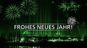 Frohes-neues-2017-in-Jahr