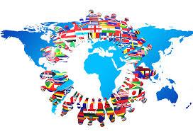 Hubungan-Internasional–Pengertian-Tujuan-Wujud-Sifat-Pola-Sarana-Serta-Asas-Asasnya