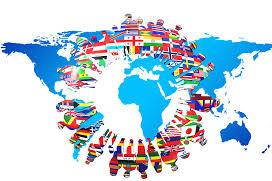 Hubungan Internasional – Pengertian, Tujuan, Wujud, Sifat, Pola, Sarana Serta Asas-Asasnya