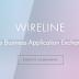 WIRELINE Bursa Aplikasi Bisnis 2017