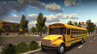 Bus-Driving-Free-Download-For-Android-smartphones
