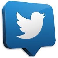تحميل برنامج تويتر 2016 برابط مباشر
