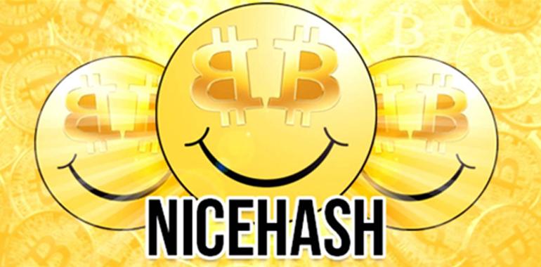 Tutorial Cara Mining Bitcoin dan AltCoin Tanpa Alat Mining RIG