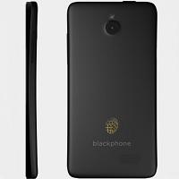Blackphone Mulai Dikapalkan Tiga Minggu Lagi?