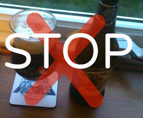 How to Help a Family Member or Friend with an Alcohol Addiction