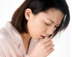 Cara alami mengatasi batuk kering
