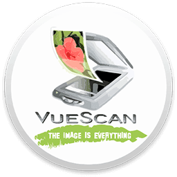VueScan Pro 9.6.25 Full Free Download