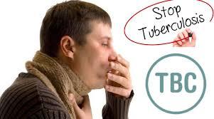 Manfaat melia biyang untuk TBC