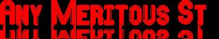 Font Keren Untuk Logo9