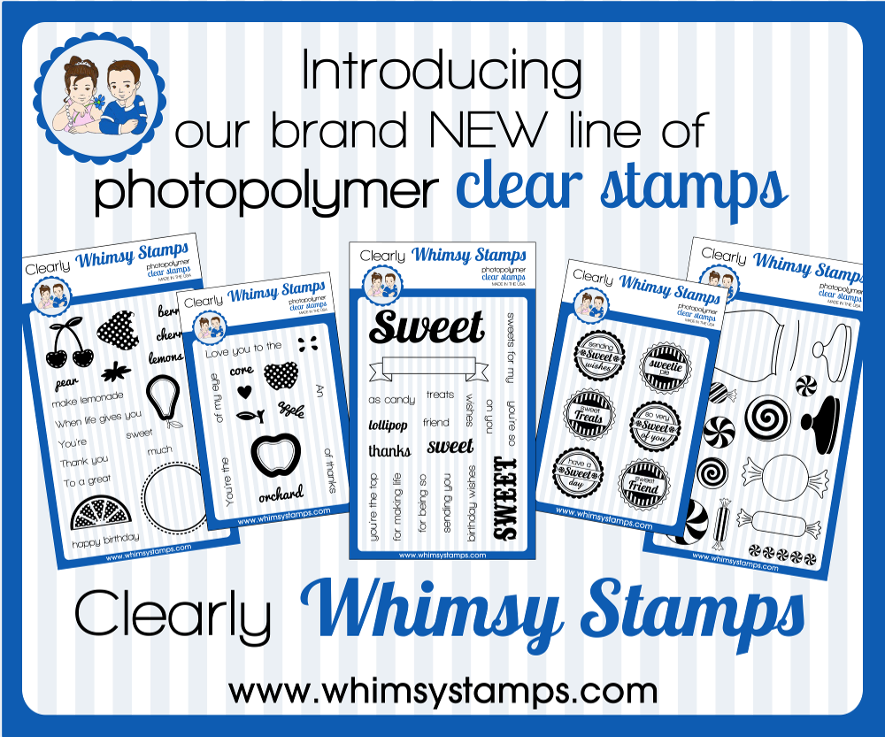http://www.whimsystamps.com/index.php?main_page=index&cPath=81