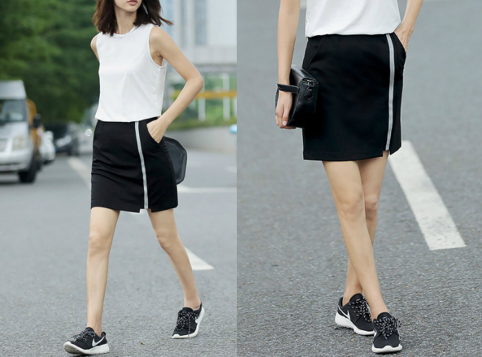https://www.stylewe.com/product/black-pockets-simple-viscose-stripes-mini-skirt-54179.html