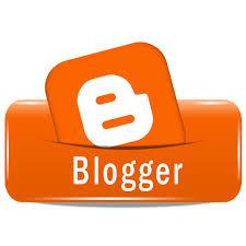2 Cara Mudah Membuat Blog Lewat HP dengan mudah