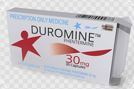 duromine reviews
