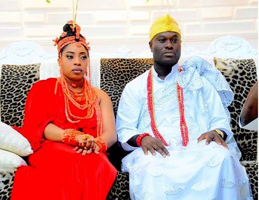 Ooni of Ife,-Oba-Adeyeye-Enitan-Ogunwusi-opens-up-on-crashed-marriage
