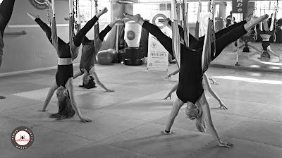 aerial pilates, aeropilates, age, air pilates, anti, bienestar, bienetre, body, coaching, columpio, gravity, hammock, health, pilates, pilates aerien, salud, sante, trapeze, wellnes