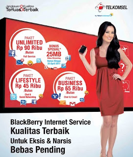 paket blackberry full service telkomsel,paket blackberry telkomsel lifestyle,paket blackberry telkomsel sosialita,paket blackberry telkomsel extreme,paket blackberry telkomsel business