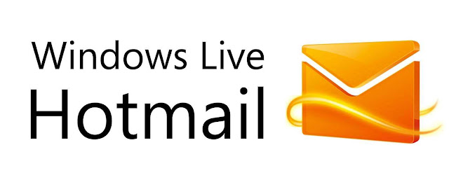 Live Hotmail