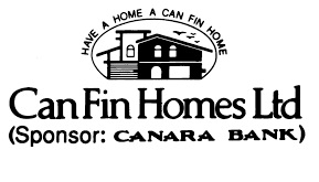 Can Fin Homes Junior Officers Recruitment 2018, 17 Posts Vacancy in Tamil Nadu