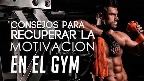 recuperar-motivacion-gym