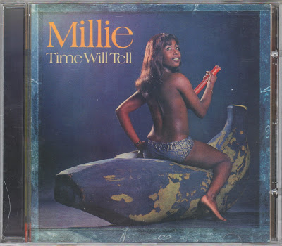 Millie.bmp