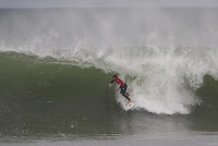 33 Conner Coffin rip curl pro portugal foto WSL Damien Poullenot