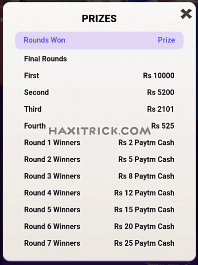 play ludo with real money india