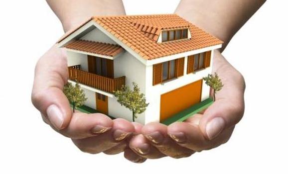 अपना खुद का नया घर बनाने या खरीदने के वास्तु टिप्स