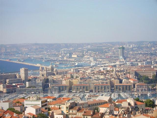 Marsiglia
