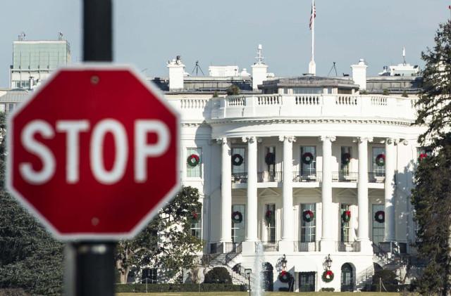 Estados Unidos pide a Latinoamérica cerrar filas contra Maduro y contener a China