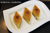 RAWA CAKE