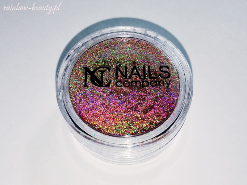 ncnails-efekt-holo-szronu-manicure-paznokcie-effect-holograficzny-pylek-blog