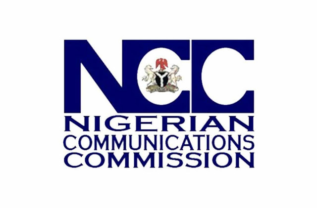 Why we are commitment to promotion of ICT usage in Nigeria – NCC