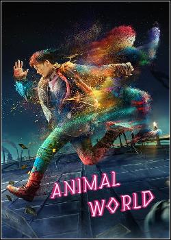 Animal World Dublado