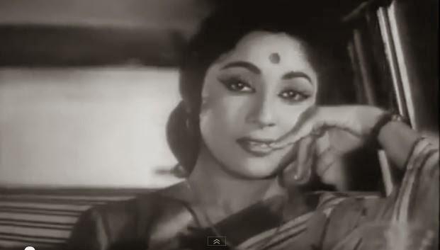 Rashmi 3d Name Wallpaper Word Play Chand Chandni Chowk To China Chand Nawab