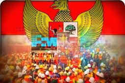 Ratusan Karyawan Minta Pemerintah Paksa Freeport Hentikan PHK dan Furlough