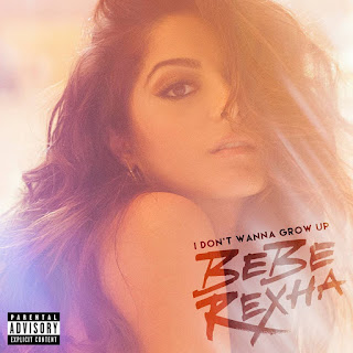 I Don't Wanna Grow Up Lyrics Bebe Rexha Lyrics explodelyrics