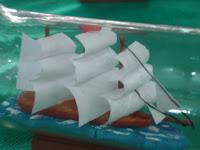veleiro-clipper-na-garrafa