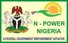 WHY NPOWER 2017 LIST OF SUCCESSFUL APPLICANTS IS STILL NOT OUT?