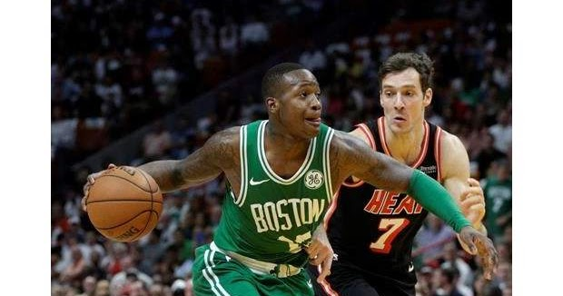 Rozier%252bdrive
