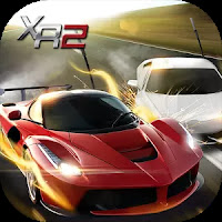 Xtreme Racing 2 - Speed Car GT Mod Apk