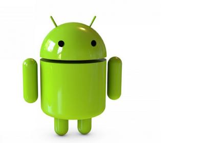 Cara Reset Android ke Pengaturan Pabrik atau Baru Beli