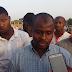 Ejent Babawo ya ziyarci jihar Kebbi domin zakulo kwararru a kwallon kafa