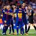 [VIDEO] CUPLIKAN GOL Barcelona 5-0 Chapecoense AF: Neymar Baru Cetak Gol, Barca Cukur Chapecoense 5 Gol Tanpa Balas