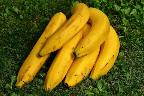 Most Effective uses of BANANA for Face and Hair