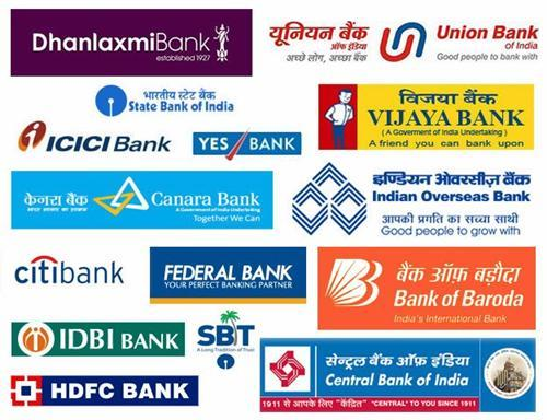 open central bank of india