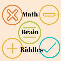 Simple Math Riddles for Teens and Kids with Answers to Twist your Brain