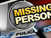 Las Vegas Missing Teen Alert: Marcos Molina missing since Jan. 03, 2017