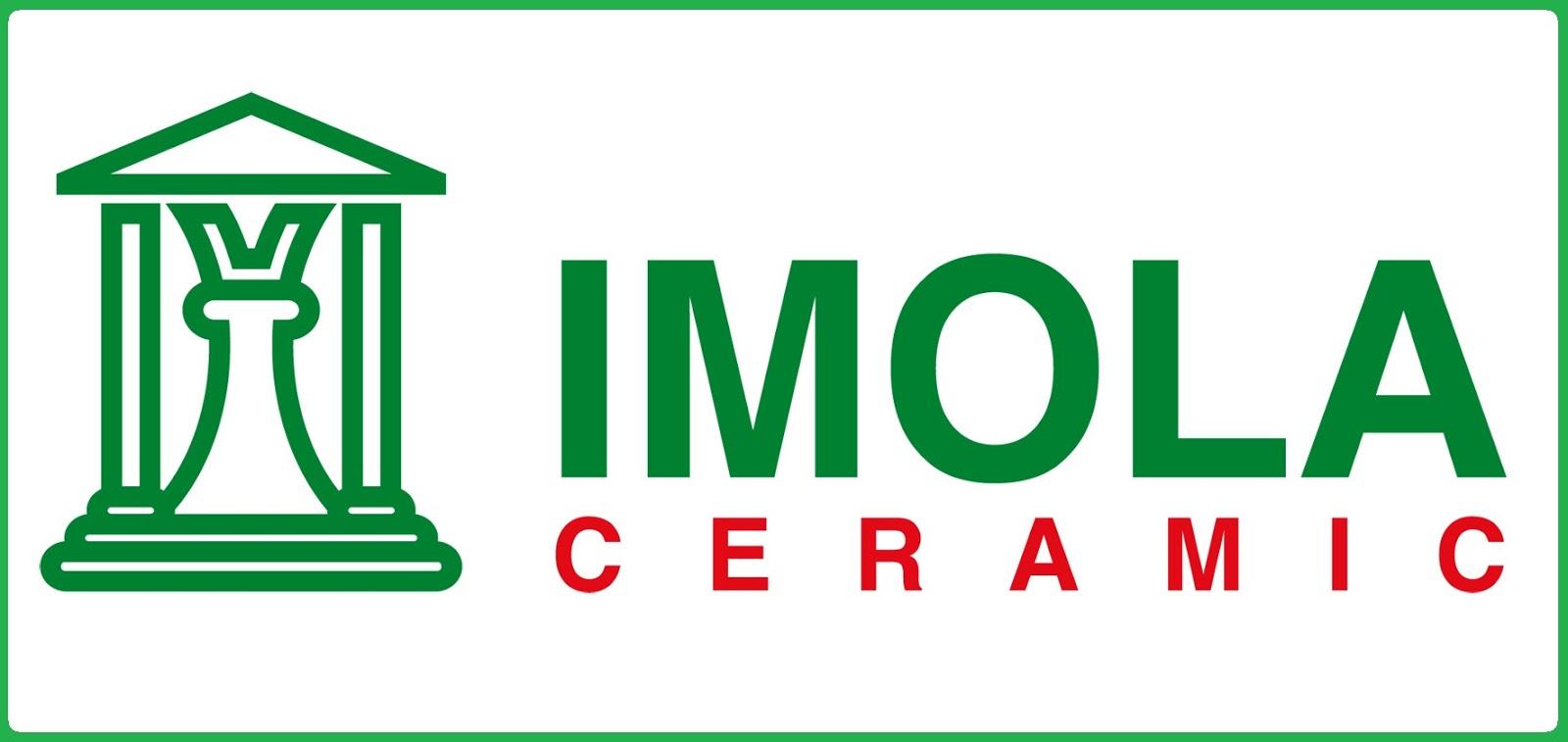 Loker Terbaru di Bogor PT. Indoagung Multikreasi Ceramic Industri Sebagai Operator Produksi