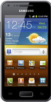 Ponsel,Samsung,Android,Smartphone